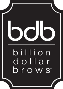 bdb-logo-black copy